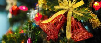 the christmas tree 1081321 1280