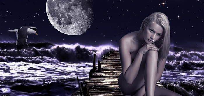 moonlight jetty 2767796 1280