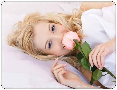 Самые красивые пожелания с добрым утром девушке