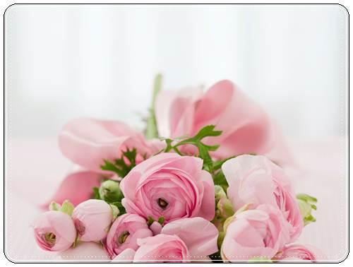 Поздравления самой красивой и доброй с днем рождения
