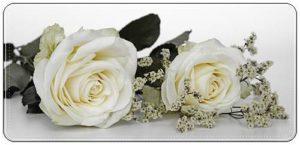 Красивые поздравления с годовщиной свадьбы