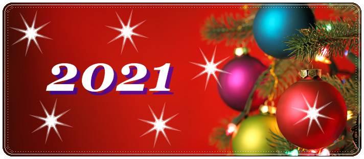 Поздравления с новым годом любимому