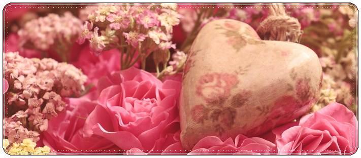 Поздравления с днем святого Валентина своими словами и в стихах