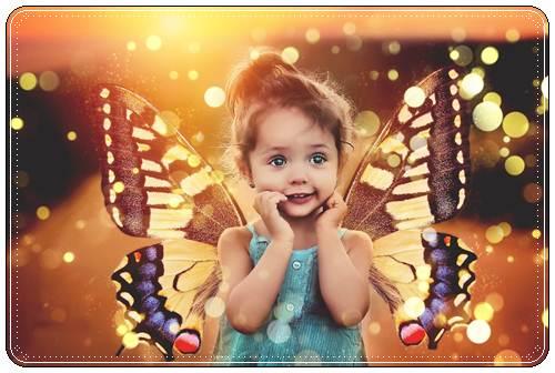 Поздравления с Днем ангела Вера, Надежда, Любовь в стихах и прозе