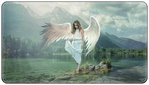 Поздравления с днем ангела в прозе (своими словами)